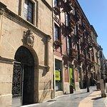 Photo of Historic Center of Leon