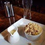 Foto di Pheasant Inn Restaurant