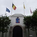 Photo of Groeningemuseum