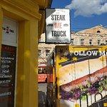 Фотография Steak Me Truck