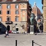 Foto di Duomo - Cattedrale di Santa Maria dei Fiore
