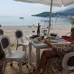 Atlantic Restorat Himare Albania