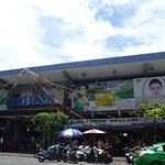 Photo of Han Market