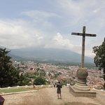 Photo of Antigua Photo Walks