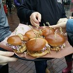 Taste Vancouver Food Tours Foto