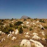 Foto van Montgo Natural Park