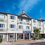 Days Inn by Wyndham San Francisco International Airport W