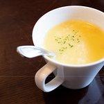 Photo of Cafe Tutu