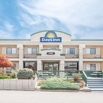Days Inn by Wyndham West Rapid City