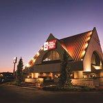 Best Western Plus Coeur D'Alene Inn