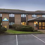 Days Inn Sedgemoor M5