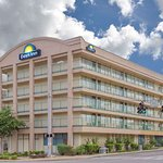 Days Inn by Wyndham Florence Downtown