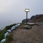 Battery Point Lighthouse의 사진