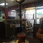Zdjęcie Garden City Coffee Shop