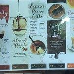 ภาพถ่ายของ Asama Cafe