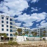 Treasure Island Beach Resort