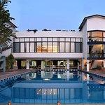 Best Western® Resort Country Club