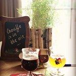 Photo de Brasserie d'Achouffe