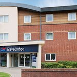 Travelodge Devizes Hotel