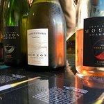 Photo de Paris Champagne Tour