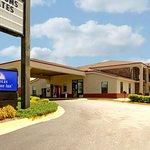 Americas Best Value Inn Augusta / Fort Gordon