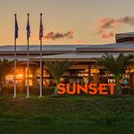 Zdjęcie Sunset