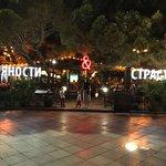 Photo of Restaurant Crystall