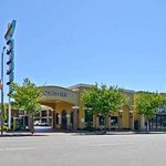 Quality Inn, Near Chico State