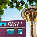 Hyatt House Seattle/Downtown