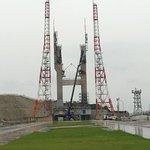 Foto di Tanegashima Space Center