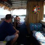 Tiki Tours Foto
