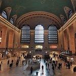 Foto de Grand Central Terminal