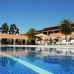 Quality Hotel & Convention Center Marilia