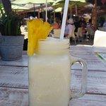 Photo of Lido Club de Playa