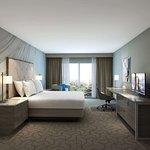 DoubleTree by Hilton Bloomfield Hills Detroit
