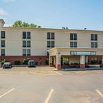 Quality Inn near Destiny USA