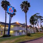 モーテル 6 サンディエゴ ノース