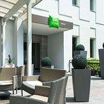 Hotel ibis Styles Varese