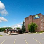 Days Inn & Conference Centre Renfrew