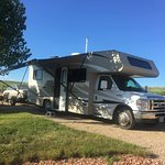 7th Ranch RV Camp & Historical Tours Image