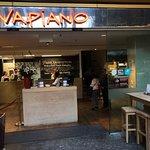 Vapianoの写真