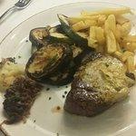 Photo of Restaurant Casa Carmen Paseo de Gracia
