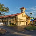 Days Inn by Wyndham Jacksonville Baymeadows