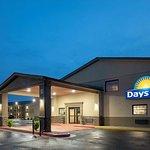 Days Inn by Wyndham Athens