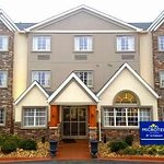 Microtel Inn & Suites Greenville by Wyndham