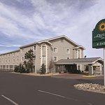 La Quinta Inn Cheyenne
