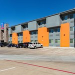 Studio 6 Plano, TX