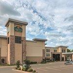 La Quinta Inn & Suites Tyler - University Area