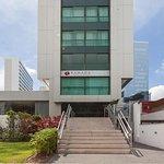 Ramada Suítes Recife Boa Viagem