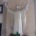 Foto de Casa di Santa Caterina